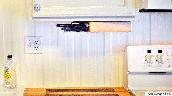 17 dicas que vão mudar sua cozinha para sempre