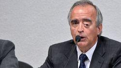 MPF quer que Cerveró devolva apartamento de R$ 7,5