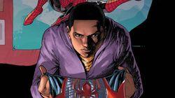 Novo Homem-Aranha do cinema pode ser negro – e isso é