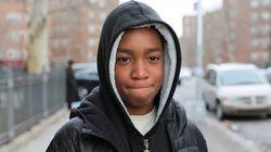 Este menino conseguiu arrecadar US$ 1,4 milhão para sua escola na