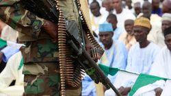 Sob pretexto de combater Boko Haram, Exército nigeriano viola direitos