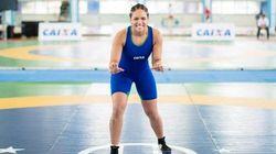 Brasil conquista medalha de prata inédita em Mundial de