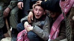 Anistia Internacional: Violações dos direitos humanos podem se agravar em