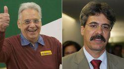Com relator, PT quer que CPI da Petrobras investigue