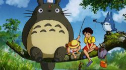 Filmes: 11 animes para quem nunca assistiu