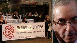 Eduardo Cunha atende demanda feminista e acelera votação da Lei do