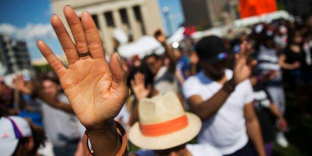 Abusos e discriminação? Justiça americana inicia investigação sobre polícia de