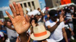Justiça americana inicia investigação sobre polícia de