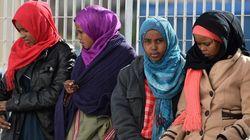 Combatentes no Oriente Médio utilizam estupro e escravidão sexual como 'táticas de