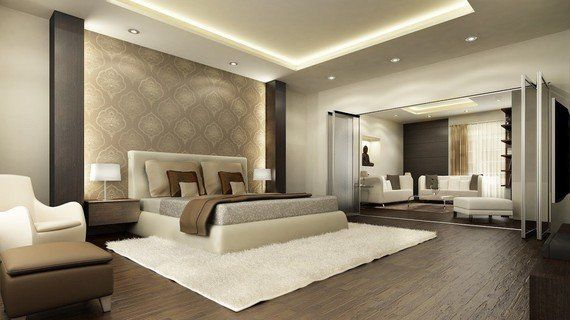 Resultado de imagem para inspirações de quartos