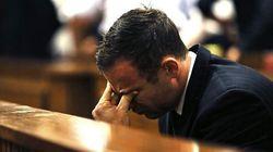 Oscar Pistorius é condenado por homicídio culposo da