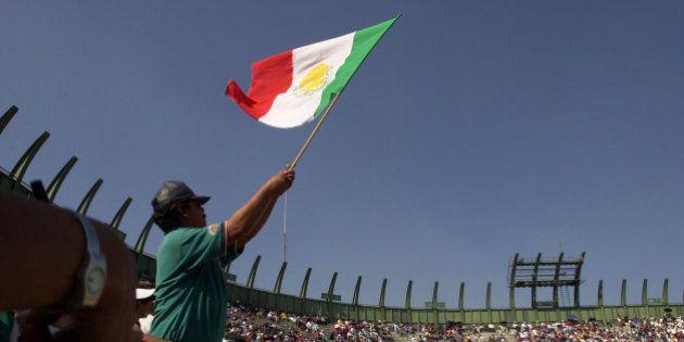FIA oficializa F1 com GP no México e 20 provas em