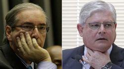 Procurador aperta o cerco contra Cunha por envolvimento na Lava