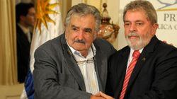 'Lula jamais falou em mensalão nas conversas