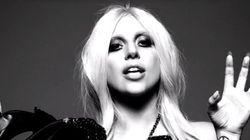 Lady Gaga estará na próxima temporada de American Horror