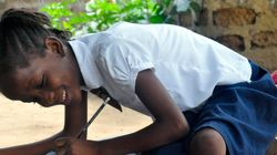 OMS declara fim da epidemia de Ebola na