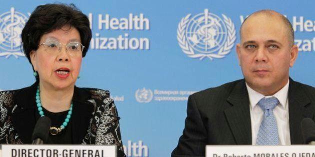 Cuba vai enviar médicos para combater surto de
