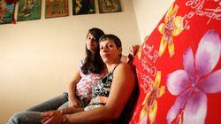 PESQUISA: Brasil tem mais de 20 milhões de mães
