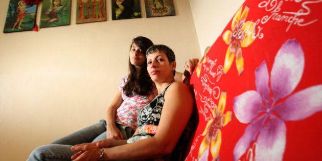 Brasil tem mais de 20 milhões de mães solteiras