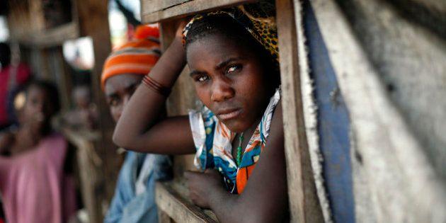Violações de direitos e esperança marcam histórias de mães refugiadas no
