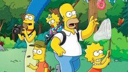 FOTOS: Personagem morre na nova temporada de 'Os Simpsons'. Quem