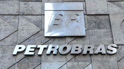 CPI da Petrobras: Denúncia de vazamento é arquivada pelo