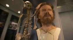 Humanos usam drogas desde os tempos pré-históricos, revelam