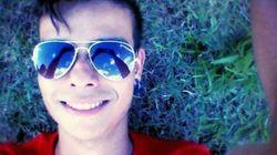 Assassinato de João Antônio Donati: suspeito é preso e confessa crime em