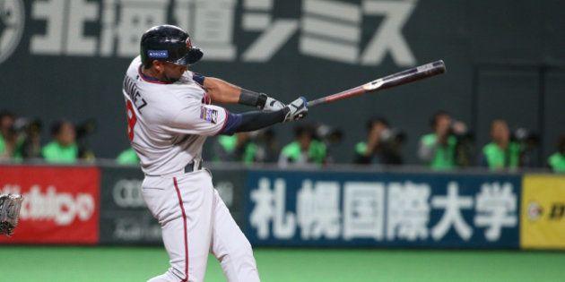 Tóquio inicia seleção de novos esportes para Olimpíadas de
