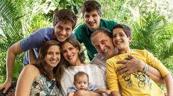 O desabafo da viúva de Eduardo Campos: 'Nossa perda é irreparável, mas o Brasil ganhou um
