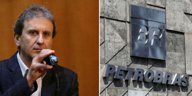 CPI da Petrobras: Youssef diz que Planalto sabia do esquema e envolve Lula em pagamento de