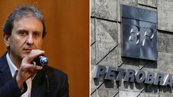 Doleiro acusa: Palácio do Planalto sabia de propina da