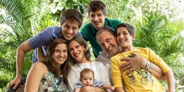 Um mês após a morte de Eduardo Campos, viúva faz desabafo: 'Nossa perda é irreparável, mas o Brasil ganhou...
