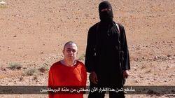 BBC revela identidade de homem que decapita vítimas do Estado