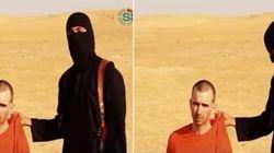 'Ato de pura maldade': Estado Islâmico posta novo vídeo com suposta