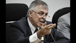 Wikipédia: computador da Petrobras altera perfil de ex-diretor