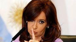 Juiz não aceita denúncia apresentada por Nisman contra