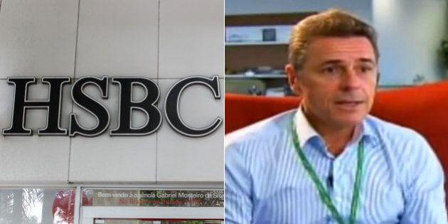 #SwissLeaks: Envolvimento da família Queiroz Galvão reforça ligação de 'contas sujas' do HSBC com o escândalo...