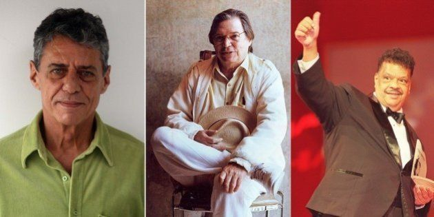 Rio de Janeiro em música: Ouça as melhores canções que homenageiam a cidade