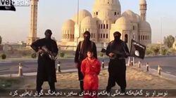 Estado Islâmico fatura mais de US$ 3 mi por dia. De onde vem esse