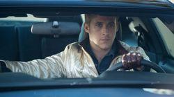 Hora de acelerar: 13 ótimos filmes sobre