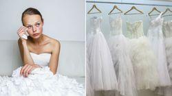 Calote nas noivas: Decorador abandona mais de 40 casais em