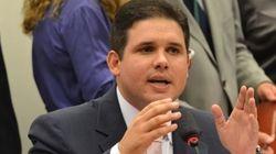 Este jovem de 25 anos vai ser o caçador de corrupção da Petrobras na