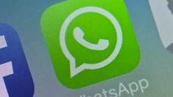 Não foi dessa vez, mas o WhatsApp poderia sim ter saído do ar;