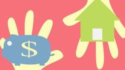 Governo estuda permitir maior financiamento de imóvel com