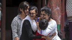 Nepal é atingido por novo