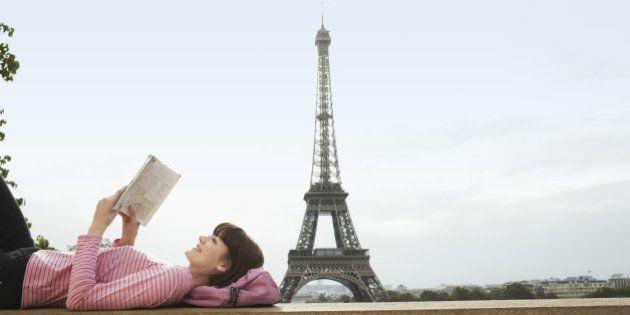 Inscrições abertas: L'Oréal Brasil oferece oportunidade de estágio em Paris para estudantes