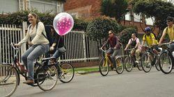 'O desafio urbano das próximas décadas é criar cidades realmente para