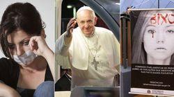 Abusos nas universidades de SP chegarão ao conhecimento do Papa
