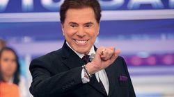 ASSISTA: Chefão do Netflix responde Silvio